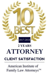 The Top 10 Best Attorney Client Satisfaction